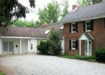 Foreclosed Home in Kennett Square 19348 214 LONGWOOD RD - Property ID: 4042829