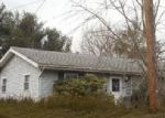 Foreclosed Home in Stroudsburg 18360 129 KING DAVID RD - Property ID: 4042831