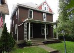 Foreclosed Home in Elizabeth 15037 920 5TH AVE - Property ID: 4042842