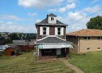 Foreclosed Home in West Mifflin 15122 1812 VERMONT AVE - Property ID: 4042853