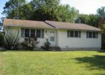 Foreclosed Home in Pen Argyl 18072 1082 SUNDANCE DR - Property ID: 4042855