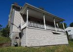 Foreclosed Home in West Finley 15377 19 BURNSVILLE RIDGE RD - Property ID: 4042857