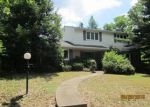 Foreclosed Home in Monroeville 15146 133 MONTICELLO DR - Property ID: 4042858