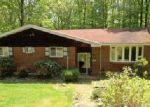 Foreclosed Home in Tafton 18464 103 MOUNT SNOW CIR - Property ID: 4042860