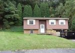 Foreclosed Home in Greensburg 15601 236 NAUGATUCK DR - Property ID: 4042861