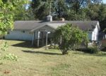 Foreclosed Home in Bulger 15019 1102 GRANT ST - Property ID: 4042869