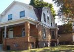Foreclosed Home in Beaver Falls 15010 3400 8TH AVE - Property ID: 4042887