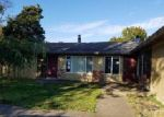 Foreclosed Home in Troutdale 97060 23320 NE HALSEY ST - Property ID: 4042920