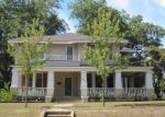 Foreclosed Home in Ardmore 73401 823 D ST NW - Property ID: 4042933