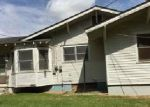 Foreclosed Home in Muskogee 74401 2427 BOSTON ST - Property ID: 4042935