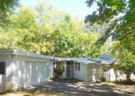 Foreclosed Home in Yellow Springs 45387 1365 RICE RD - Property ID: 4042956