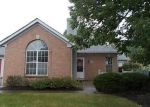 Foreclosed Home in Westerville 43081 4978 DEER RUN PL - Property ID: 4042997