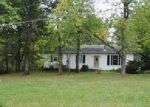 Foreclosed Home in Medina 44256 4297 HAMILTON RD - Property ID: 4043016