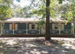 Foreclosed Home in Rockingham 28379 949 THOMAS ST - Property ID: 4043038