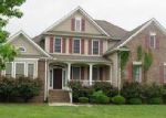 Foreclosed Home in Moyock 27958 103 GREGG CT - Property ID: 4043062