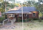 Foreclosed Home in Rocky Mount 27801 935 HILL ST - Property ID: 4043081
