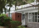 Foreclosed Home in Mahopac 10541 76 FAIRMONT RD - Property ID: 4043088