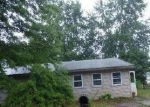 Foreclosed Home in Mount Marion 12456 13 PLATTEKILL DR - Property ID: 4043091