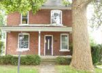 Foreclosed Home in Saint Johnsville 13452 40 AVERILL ST - Property ID: 4043096