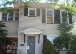 Foreclosed Home in Elmira 14904 310 CALDWELL AVE - Property ID: 4043098