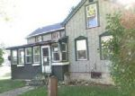 Foreclosed Home in Cape Vincent 13618 241 CENTRE ST - Property ID: 4043103