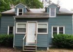 Foreclosed Home in Otego 13825 2819 STATE HIGHWAY 7 - Property ID: 4043119