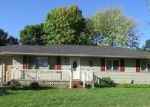 Foreclosed Home in Palmyra 14522 1971 MEADOW DR - Property ID: 4043130