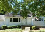 Foreclosed Home in Stanhope 7874 2 HEMINOVER ST - Property ID: 4043192