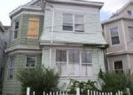 Foreclosed Home in Paterson 7513 282 E 21ST ST - Property ID: 4043205