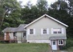 Foreclosed Home in Stockholm 7460 33 MOUNTAINSIDE AVE - Property ID: 4043246
