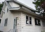 Foreclosed Home in Gloucester City 8030 107 S BROWN ST - Property ID: 4043261