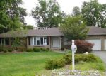 Foreclosed Home in Sparta 7871 17 CEDAR CREST DR - Property ID: 4043275