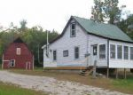 Foreclosed Home in Canaan 3741 179 NH ROUTE 118 - Property ID: 4043294