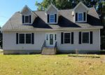 Foreclosed Home in Claremont 3743 18 WILDWOOD AVE - Property ID: 4043298