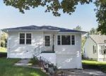 Foreclosed Home in Omaha 68111 5308 FONTENELLE BLVD - Property ID: 4043311