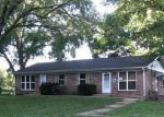Foreclosed Home in House Springs 63051 5433 S BYRNESVILLE RD - Property ID: 4043330