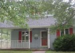 Foreclosed Home in Pleasant Hill 64080 207 S ARMSTRONG ST - Property ID: 4043340