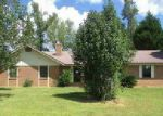 Foreclosed Home in Florence 39073 600 REXFORD RD - Property ID: 4043380