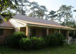 Foreclosed Home in Carriere 39426 6059 HIGHWAY 43 N - Property ID: 4043381