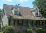 Foreclosed Home in Gautier 39553 7679 MARTIN BLUFF RD - Property ID: 4043384
