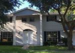 Foreclosed Home in Pascagoula 39581 3607 MERCIER DR - Property ID: 4043385