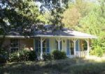 Foreclosed Home in Pearl 39208 127 JEFFERSON RD - Property ID: 4043391