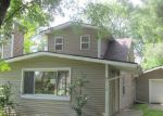 Foreclosed Home in Pinckney 48169 8740 RUSHVIEW DR - Property ID: 4043434