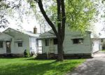 Foreclosed Home in Lansing 48917 412 N GRACE ST - Property ID: 4043442