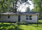 Foreclosed Home in Dowagiac 49047 28603 WILSON DR - Property ID: 4043466