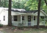 Foreclosed Home in Lake 48632 4541 LAKE STATION AVE - Property ID: 4043487