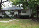 Foreclosed Home in Haslett 48840 2116 BLUE LAC DR - Property ID: 4043489
