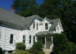 Foreclosed Home in Bridgewater 2324 509 MAIN ST - Property ID: 4043502