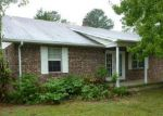Foreclosed Home in Sharptown 21861 402 SCHOOL ST - Property ID: 4043531
