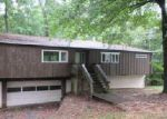 Foreclosed Home in Lusby 20657 1235 GOLDEN WEST WAY - Property ID: 4043556